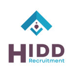 Hidd Group Ltd